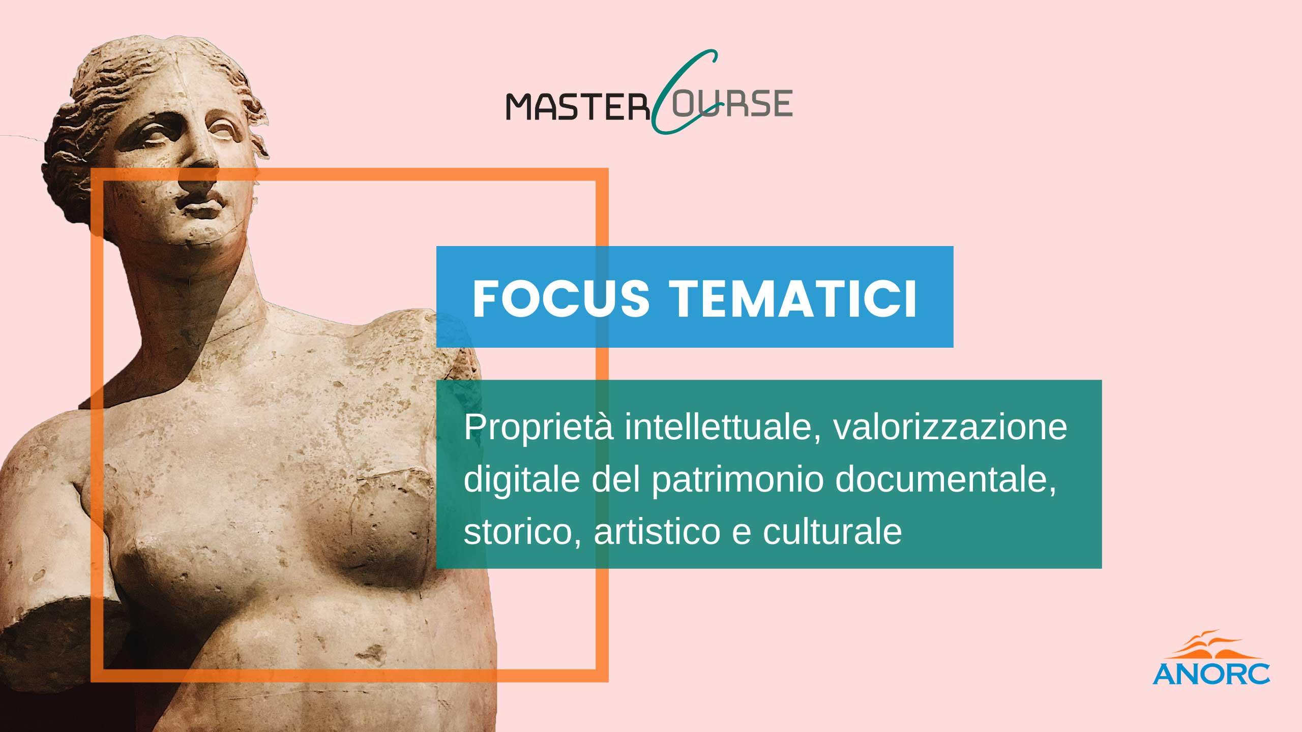 13^ giornata  6 luglio 2021 - Proprietà intellettuale, valorizzazione digitale del patrimonio documentale, storico, artistico e culturale