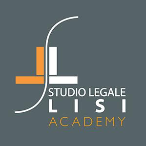 Studio legale Lisi