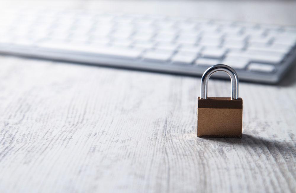 privacy e sicurezza