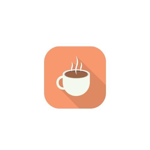 Caffè senza titolo.jpg