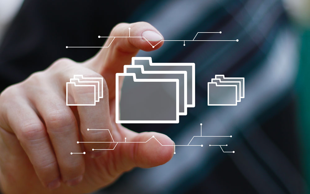 FOCUS - La gestione dei dati nell'outsourcing nei servizi IT e Cloud