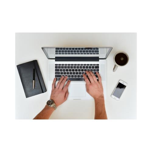 Formazione Arpa Lombardia - Formazione, gestione e conservazione dei documenti informatici