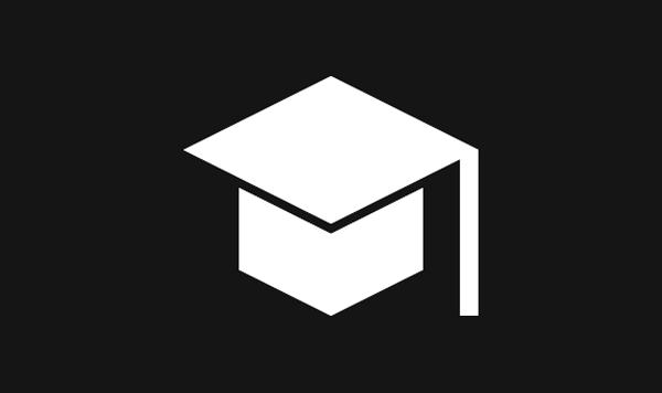 Anorc Professioni - Esame professionisti privacy